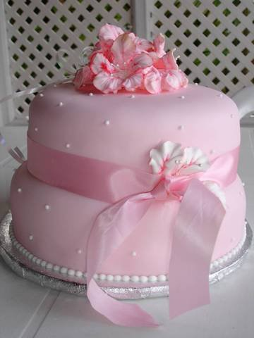 Photo Gallery Wedding Cakes Tropical Weddings Barbados