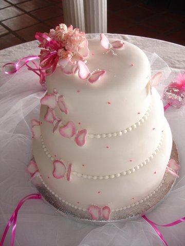 Barbados Cake Delivery