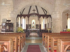 traditional-church-st-james-church-aisle