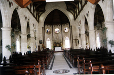 traditional-church-st-patricks-catholic-church-aisle
