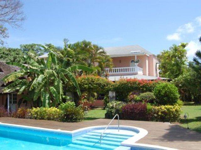 Photo Gallery Tropical Garden Wedding Venues Tropical Weddings Barbados